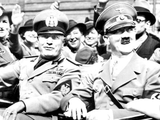 Adolf_Hitler_and_Benito_Mussolini - Edited