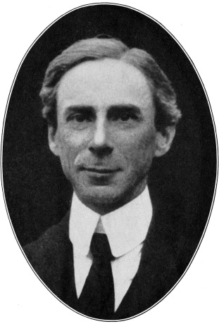Honourable_Bertrand_Russell