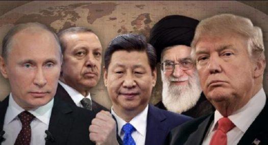authoritarians-681x369